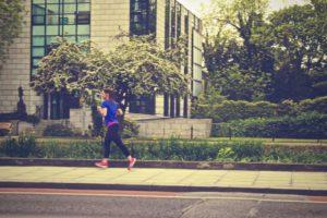 woman-jogger-jogging-sport