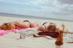 beach-455752_640