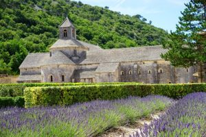 abbaye-de-senanque-1469768_640