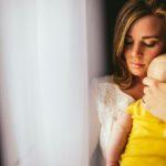 産後うつで気持ちのコントロールができない!…割り切った気分転換で心のモヤモヤを晴らしましょう