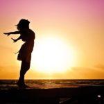 生理不順は食事や意識の力で治す!私が成功した体質改善法