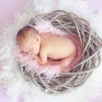 「胎教」で赤ちゃんに想いを伝えよう♪羊水や胎児の記憶にまつわる不思議な話