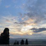 聖母とボーノと郷愁と…。イタリア・トスカーナ旅行記(シエナ〜ピエンツァ〜フィレンツェ)【前編】