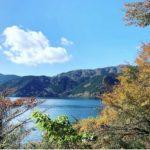 箱根でハッピー日帰り観光♨︎